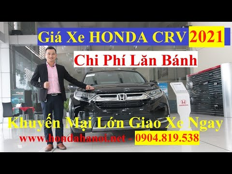 Price List of Honda CRV Cars 2019 Big Promotion Delivered Right Now Full Color 80%