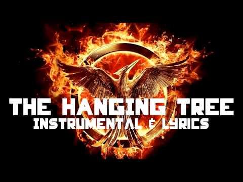 Клип Instrumental - The Hanging Tree