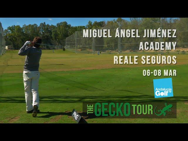 the-gecko-tour-201516-miguel-angel-jimenez-golf-academy---reale-seguros-2016-06-08-mar