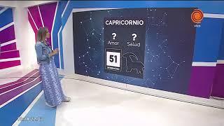 El horóscopo y los números de hoy 7 de diciembre