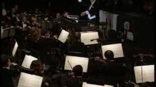 La Traviata - Atto 1 - Prelude