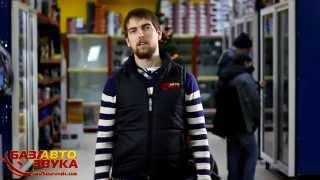 видео Какой аккумулятор купить на ВАЗ 2107