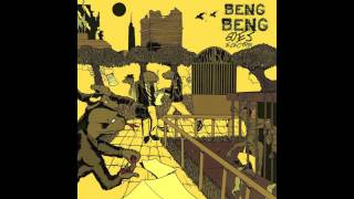 Download lagu Beng Beng Cocktail Beng Beng Goes Electrik MP3