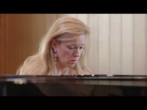 Svetlana Smolina plays Scriabin: Piano Sonata No. 4, op. 30
