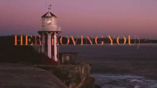 HER (LOVING YOU) (EP Reflections #2)