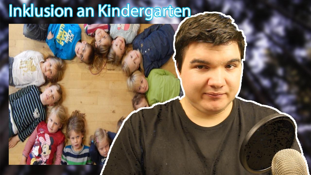 Kindergarten Ja Oder Nein