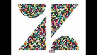 Zendesk Tech Summit 2021