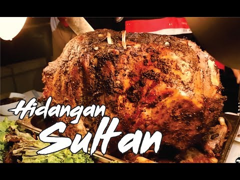 makan-daging-sepuasnya-ala-sultan-di-hotel-bintang-lima!!!!