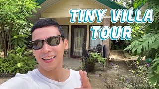 MY HOME DURING LOCK-IN | Enchong Dee