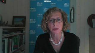 Preventing the Next Pandemic - UNEP & ILRI