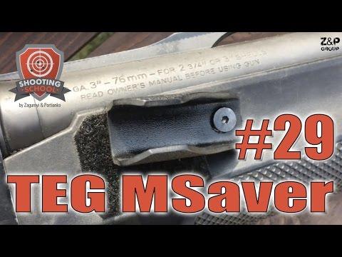 #29 Match Saver від TEG