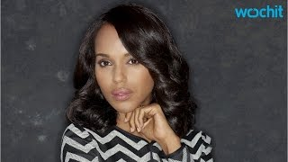 Will Scandal Season 6 Bring Olivia Pope a Baby?