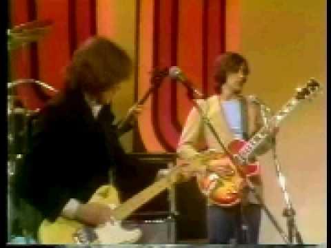 The Kinks - Sleepwalker mp3
