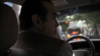 Yonkers Joe Official Trailer Starring Chazz Palminteri