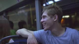 Смотреть клип Роман Рябцев - Весна
