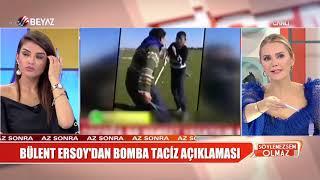 Suriyeli'nin hareketi Bircan Bali ve Ece Erken'i çileden çıkardı!