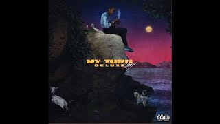 Baixar Lil Baby - Social Distancing (My Turn Deluxe)