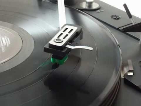 Scorpions - Wind of Change (LP vinyl)