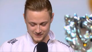 How was Group Stage of Worlds 2019 Rekkles?
