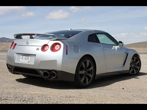 fast and furious 6 5 in gta 5 online nissan gtr r35 elegy customized paul walker brian. Black Bedroom Furniture Sets. Home Design Ideas