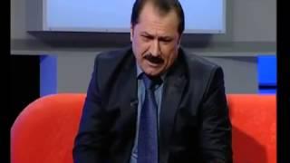 Mahir Hassan La NRT