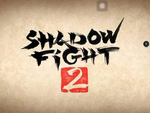 как взломать shadow fight 2 ios без компьютера