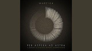 Eve by Day (Wareika Remix)