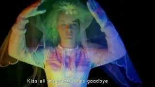 """Lee Hazlewood - """"My Autumn's Done Come"""""""