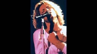 Bon Jovi - (it`s hard) Letting you go (Johannesburg 01.12.1995)