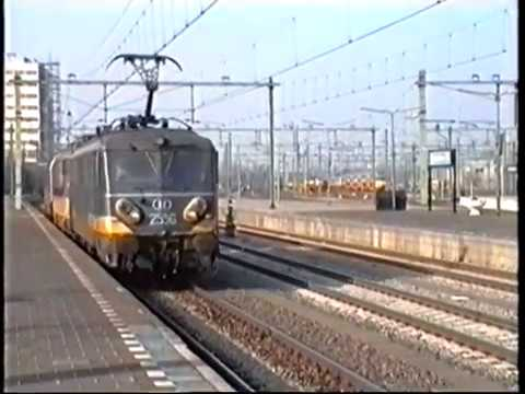 1996-03-12 EC82 Rotterdam