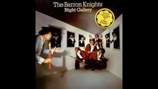 Barron Knights Lazy Fat People  x264