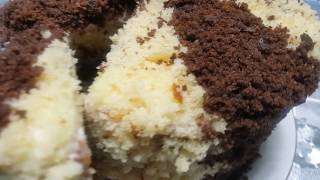 Самый нежный и вкусный торт Кудряш Махровый Жудаям майин ва мазали Махровый торти