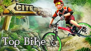 Top New Android Bike Games 2019(New Games 2018-2019) The Game