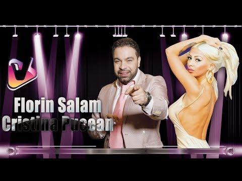 Florin Salam & Cristina Pucean - Nu va mai puneti cu mine (Majorat Gean)