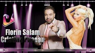 Florin Salam & Cristina Pucean - Nu va mai puneti cu mine (Majorat Gean Live 2017)