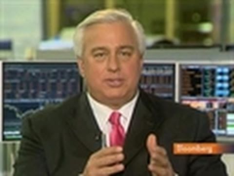 Chapwood's Butowsky Says Dow Average to Rise to 14,000