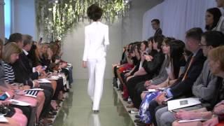 THEIA Spring 2016 Bridal Collection