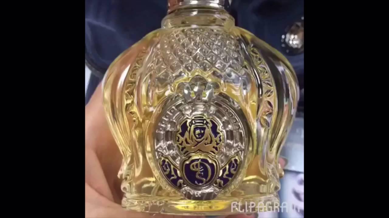 Тестеры парфюмерии, тестеры духов, купить или заказать - YouTube