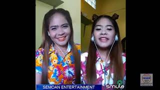 Khmer Song: ដួលគងចំប៉ាន់ Khmer Karaoke: Duol Kong Chom Pan