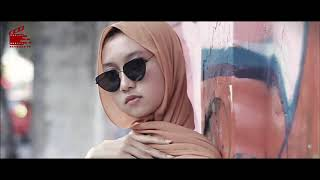 Rafiqhi M Ft Maszy feat Ilmun Zein We Are One Mp3