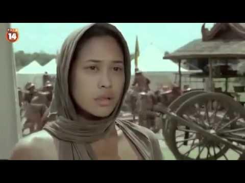 Đại phá 50 vạn quân myanmar