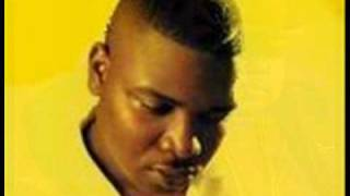 Fat Pat ft Hawk & Big Moe- Miss you