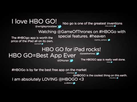 free streaming sex movies