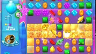 Candy Crush Soda Saga Level 464