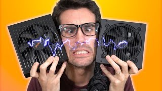 How to Pick a Power Supply | A PSU Buyer's Guide