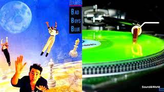 Video Bad Boys Blue – Game Of Love (Vinyl, LP, Album) 1990. download MP3, 3GP, MP4, WEBM, AVI, FLV Agustus 2018