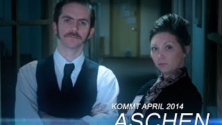 Aschen - Part 1