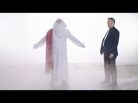 JESUS, BRO! Music Video - Поисковик музыки mp3real.ru