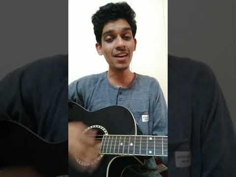 Reshami Reshami - One Way Ticket (acoustic)