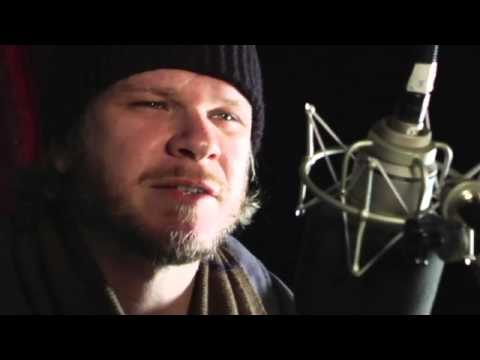 "Jason Eady ""This Old Guitar And Me"""